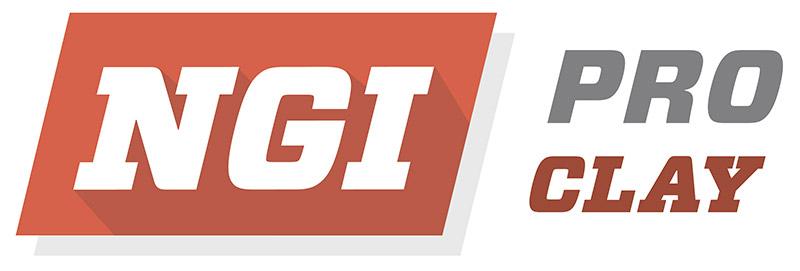 pro clay logo